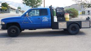 Mobile Unit 300x169 Mobile Welding Service