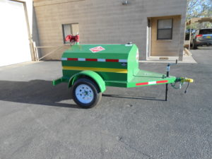 New Fuel Trailer 300x225 Welding Services for New Mexico's Agriculture Industry
