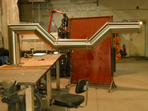 Piping 300x225 Albuquerque Steel Fabrication Services