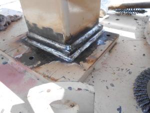Repair 300x225 Welding Repair in New Mexico